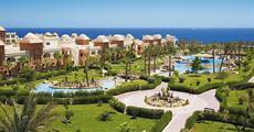 Hotel Serenity Makadi Heights