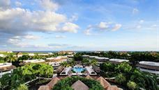 Hotel Princess All Suites & Spa Resort