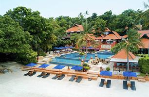 Resort Renaissance