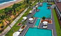 Hotel Centara Ceysands Resort & Spa ****