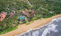 Hotel Tangerine Beach ***