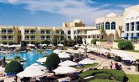 Hotel Salalah Marriott Resort *****