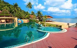 Hotel The Aiyapura