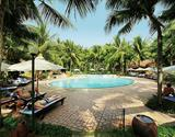 SAIGON MUINE RESORT ****