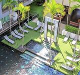Sugar Marina Resort ***