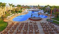 Hotel Labranda Royal Makadi (ex Royal Azur) *****