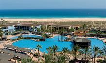 Hotel Occidental Jandía Playa