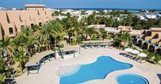 Hotel Labranda Club Paradisio