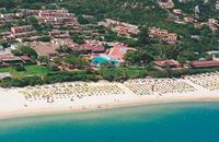 Hotel Free Beach Club