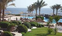 Hotel Coral Hills Resort ****