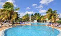 Hotel Starfish Varadero ***