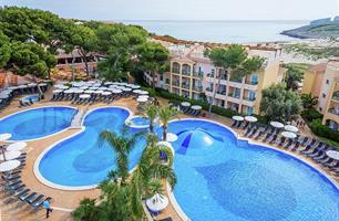 Hotel Viva Cala Mesquina