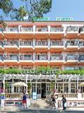 Hotel THB Felip