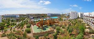 Hotel Melia Dunas Beach Resort & Spa