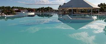 Hotel Club Esse Sunbeach