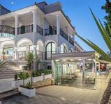 Hotel Denise Beach ****