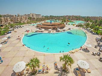 Hotel Royal Lagoons Aqua Park