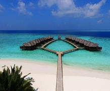 Hotel Fihalhohi Island Resort & Spa