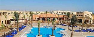 Hotel Madinat Coraya Jaz Dar El Madina