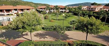 Hotel Club Porto Ada