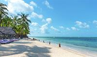 Hotel Sandies Tropical Village ****
