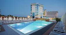 Water Side Resort & Spa