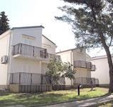 Apartmány Margarita Maris ***