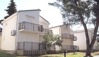Apartmány Margarita Maris
