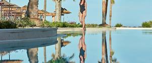 Hotel Atlantica Club Aegean Blue