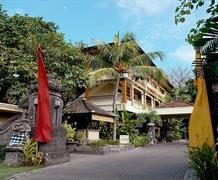 Hotel & Rezort Diwangkara Beach