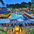 Hotel Jayakarta ***