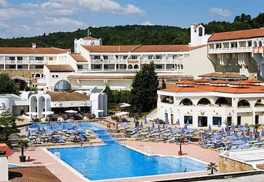 Hotel Pelikan