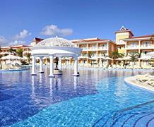 Hotel Grand Bahia Principe Aquamarine