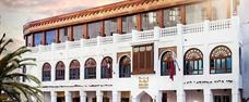 SOUQ WAQIF HOTELS BY TIVOLI