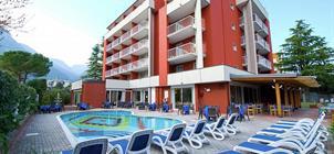 ROYAL HOTEL ****