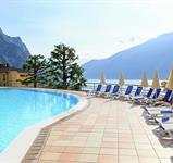 Hotel Cristina ***