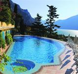 Hotel San Pietro ****