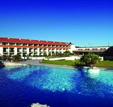 Hotel Parc ****