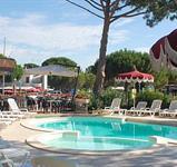 Hotel Riva dei Cavalleggeri ***