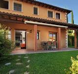 Borgo Magliano Resort ****