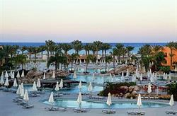STELLA DI MARE BEACH RESORT *****