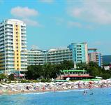 Hotel Bonita Beach ***