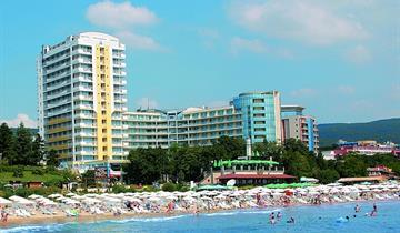 Hotel Bonita Beach