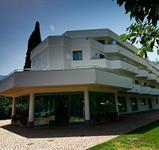 Hotel Oasi SPA & Wellness ****