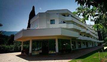 Hotel Oasi SPA & Wellness
