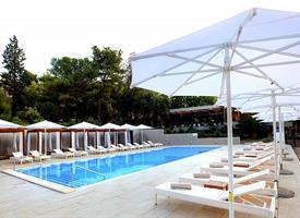 Resort Senses Vrboska