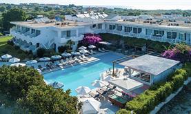 Hotel Loutanis