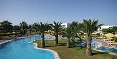 Hotel Holiday Village Kos by Atlantica