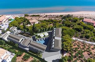 Hotel Arion Green Riviera