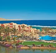 Hotel Radisson Blu Resort El Quseir